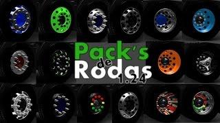 getlinkyoutube.com-TOP PACK DE RODAS ETS2 1.24 !!!!!!! (ATUALIZADO)