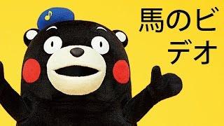 getlinkyoutube.com-日本の違い