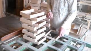 getlinkyoutube.com-como fazer peças em mdf  artesanato