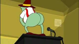 getlinkyoutube.com-Farting Elves  12 Days of Christmas   Funny Video Animation by JibJab.flv