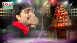 getlinkyoutube.com-Haiye Goga Hothe Goga Part-1 || JIGNESH KAVIRAJ || TEJAL THAKOR || GUJARATI GARBA