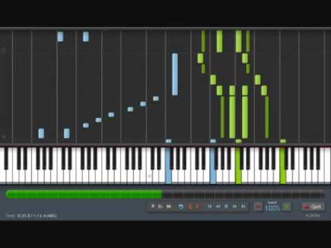 Super Mario World - Castle Theme