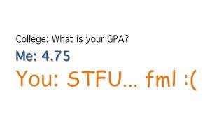 getlinkyoutube.com-How to get a high GPA (4.0+) -- Stanford Alumnus shares the secret!
