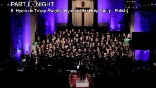 getlinkyoutube.com-Christopher Tin - Calling All Dawns - Full Angel City Chorale Concert with Lyrics