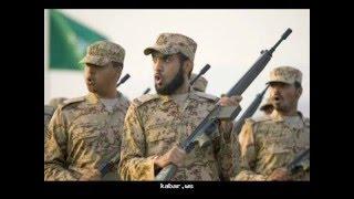 getlinkyoutube.com-رد الشاعر السعودي سطام بن فهيد على الشاعر اليمني ض