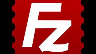 getlinkyoutube.com-Filezilla: How to upload your website using an FTP program - A Web Designers Secrets Video #1
