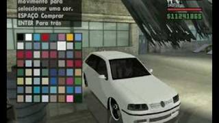 getlinkyoutube.com-GTA  iGORDL GOL G3