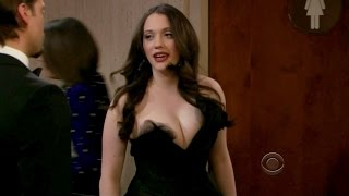 Kat Dennings - Hot And Funny Tribute