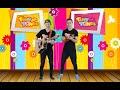 Tiny Tones Promo Video