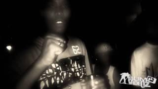 Mg revendik - Karma (slim videoz)