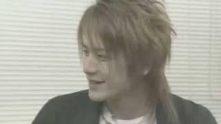 getlinkyoutube.com-タッキー&伊野尾ちゃん