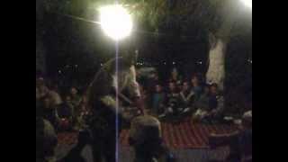 getlinkyoutube.com-Dar bel amri hayata (z3ayrit o l3ajala )1