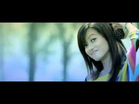 Latest Nepali Song 2013  Ko Hola Tyo Ma Sanga Aakha Judhaune - YouTube by dhirendra ray11
