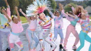 Jojo Siwa   D.r.e.a.  The Music Video