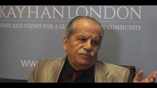 getlinkyoutube.com-کیهان لندن- پای صحبت سید کریم، کمدین دیرآشنای ایران