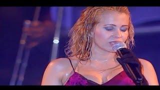 getlinkyoutube.com-Banda Calypso - Imagino ao Vivo em Manaus (HD) Acapella