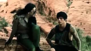 getlinkyoutube.com-Seed - Ceo Film Sa Prevodom - Full Movie - Cio Film Sa Prevodom