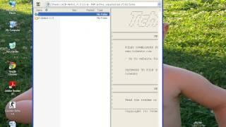 getlinkyoutube.com-Si Te Downloadojm R-AimBot Per Cs 1.6