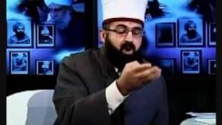 getlinkyoutube.com-debate مناظرة مفتي جنوب الخليل وأمير الجماعة الاحمدية