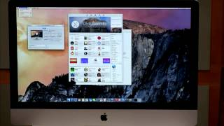 getlinkyoutube.com-iMac with Retina 5K Display Review