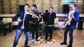 getlinkyoutube.com-Berbelitză - Danseaza banda e dadica mea ( Parodie  )