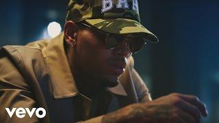 getlinkyoutube.com-Chris Brown - Liquor