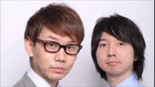 getlinkyoutube.com-「三四郎の小宮は生意気すぎ」バナナマン設楽が説教