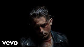 G-Eazy - Sober (Audio) ft. Charlie Puth