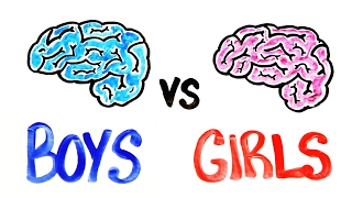 getlinkyoutube.com-Are Boys Smarter Than Girls?