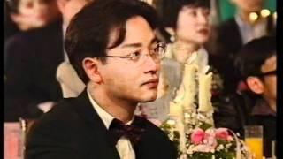 getlinkyoutube.com-許冠傑光榮引退匯群星 許冠傑 急流勇退