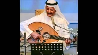 خالد العجيري - قل لفوز