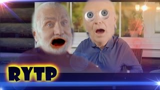 getlinkyoutube.com-Правильные рекламы 3 | RYTP