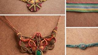 getlinkyoutube.com-mis 6 artesanias favoritas artemanual