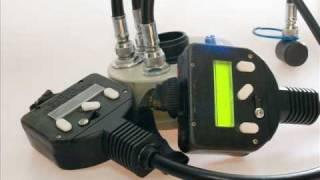 getlinkyoutube.com-How does a rebreather work