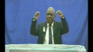 getlinkyoutube.com-Pasteur Tshitundu Didier Dimanche 17 07 2016