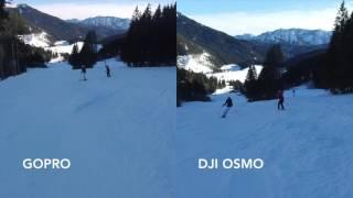 getlinkyoutube.com-DJI Osmo vs. GoPro Hero 4 Session