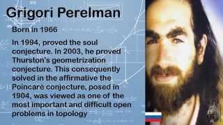 getlinkyoutube.com-Genius mathematicians  still alive