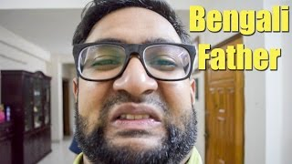 getlinkyoutube.com-Bengali Father