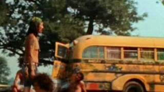getlinkyoutube.com-CROSBY, STILLS, NASH Woodstock 1971