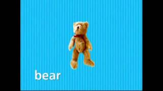 getlinkyoutube.com-Baby Einstein First Words Around the House   English Educational Video