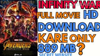 Avengers 2018 full movie download in full hd in hindi