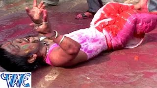 Rang Harahar डालब हो - Hi Fi Holi - Kallu Ji - Bhojpuri Hot Holi Songs 2015 HD