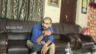 Tamil aunty sex || swthi nayidu