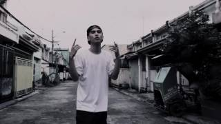 getlinkyoutube.com-Bugoy na Koykoy - Astig (Official Music Video)