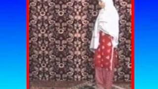 getlinkyoutube.com-Larkion Ki Namaz Ka Tariqa