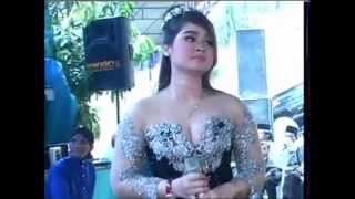 "getlinkyoutube.com-Kroncong KANGGO RIKO - lia capucino - Campursari  ""SekarmayanK"" (Call:+628122598859)"