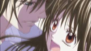 getlinkyoutube.com-■ I miss you ■ [Tsubaki & Kyouta]