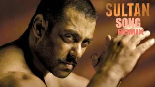 Latest Sultan Song   Sultan Remix