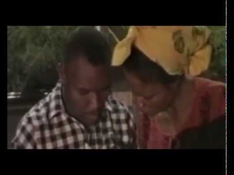 Saving Grace Part 2   Nollywood Movie