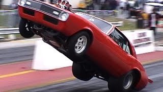 getlinkyoutube.com-TOP 10 Most INSANE Drag WHEELSTANDS